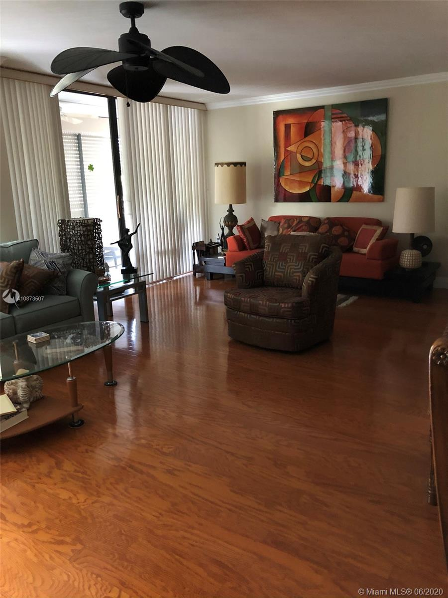 2804 N 46th Ave #C326 For Sale A10873507, FL
