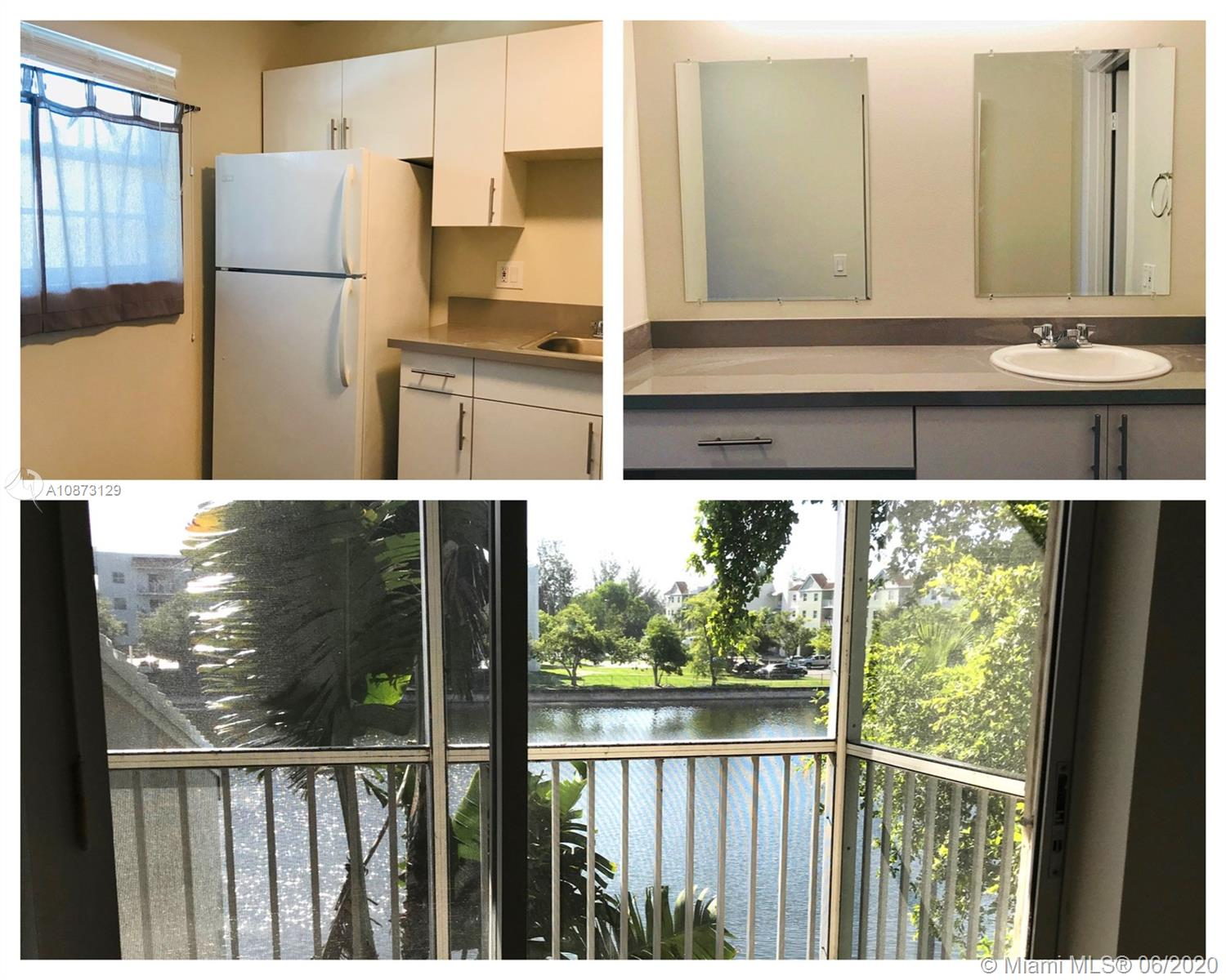 21121 SW 85th Ave #301 For Sale A10873129, FL