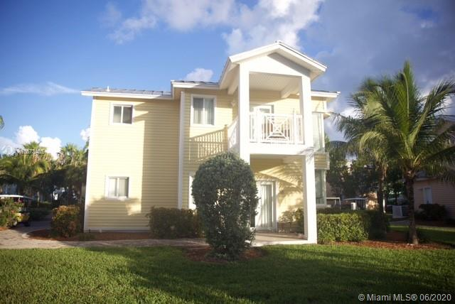 11649 BIMINI BAY RESORT # 22800, Other City - Not In The State Of Florida, AL 00000