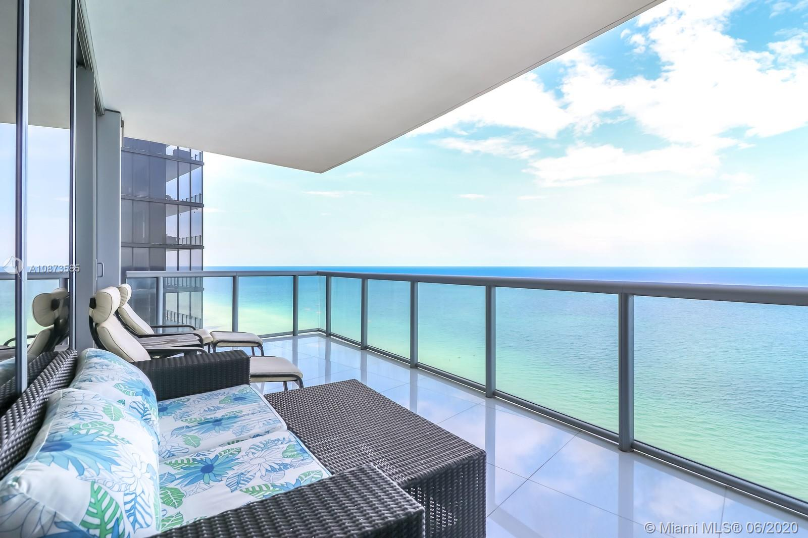 17121  Collins Ave #3206 For Sale A10873585, FL