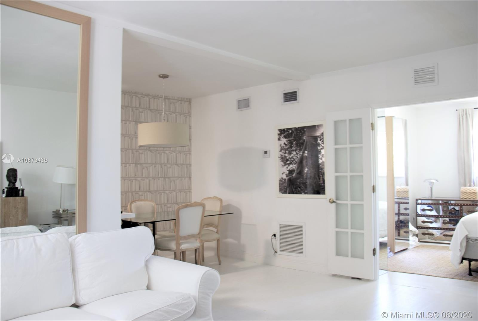 1515  West Ave #10 For Sale A10873438, FL