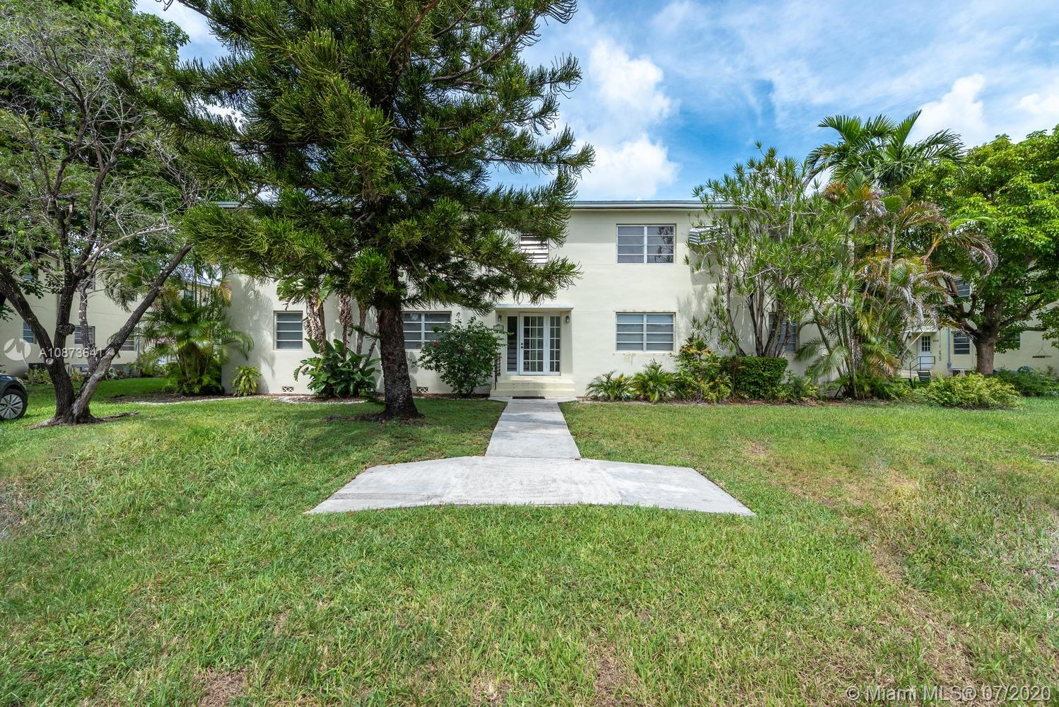 7620 SW 55th Ave #A For Sale A10873641, FL