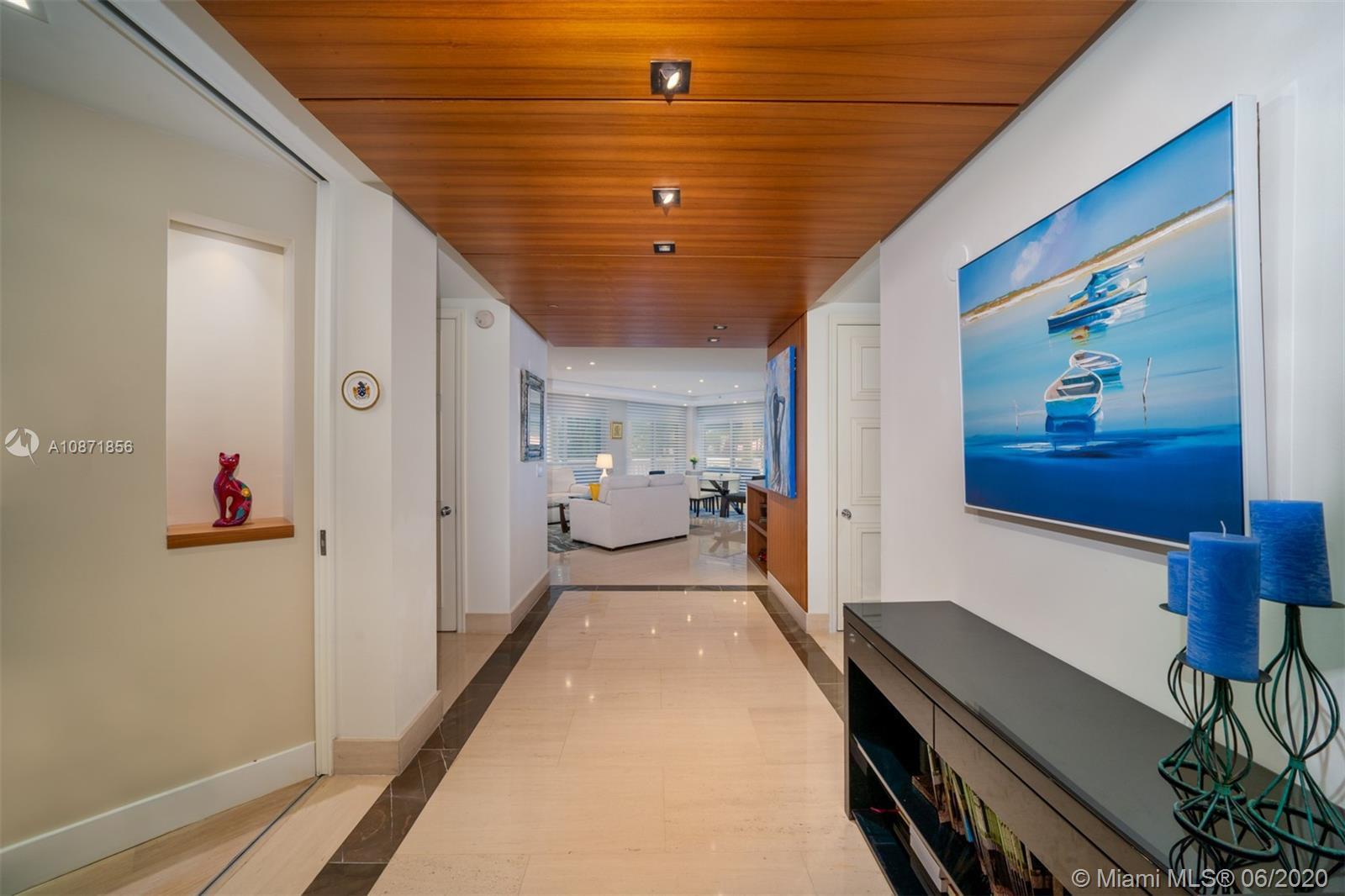 13633  Deering Bay Dr #215 For Sale A10871856, FL
