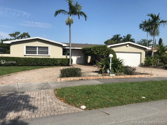 19420 NE 23rd Ave  For Sale A10873654, FL