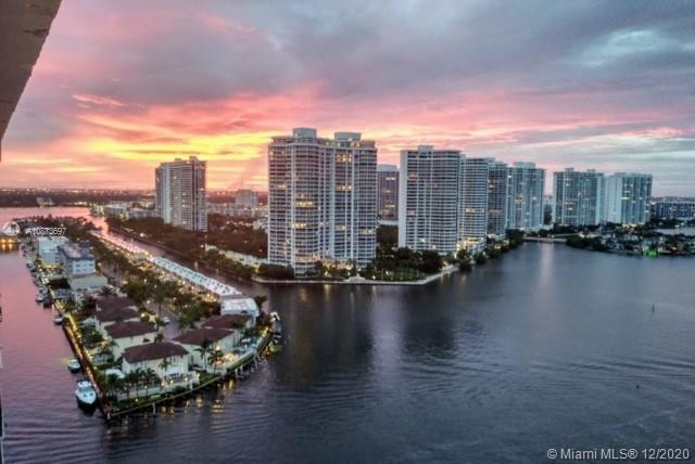 301  174th St #2402 For Sale A10873697, FL