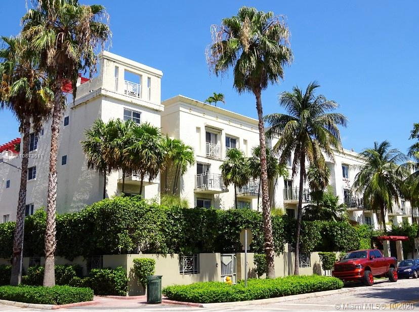 635  Euclid Ave #226 For Sale A10873611, FL