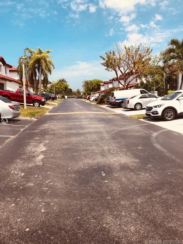 8418 SW 208th Ter #8418 For Sale A10873384, FL