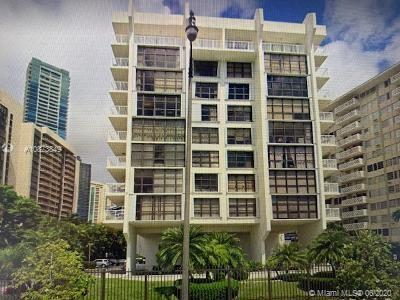 1440  Brickell Bay Dr #304 For Sale A10873849, FL