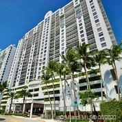 1800  Sunset Harbour Dr #1010 For Sale A10873532, FL