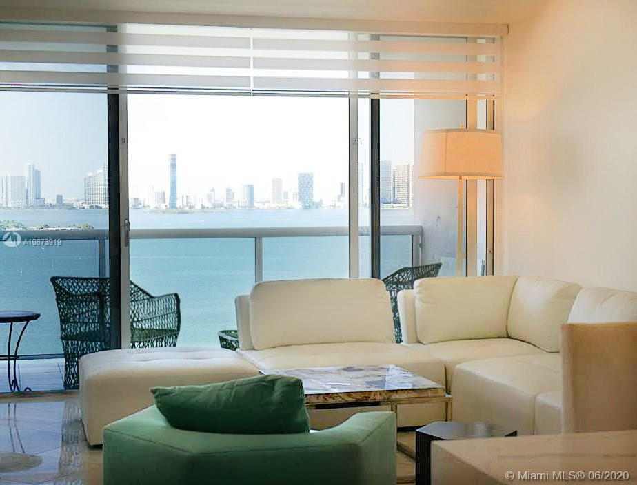 1900  Purdy ave #1910/2010 For Sale A10873919, FL