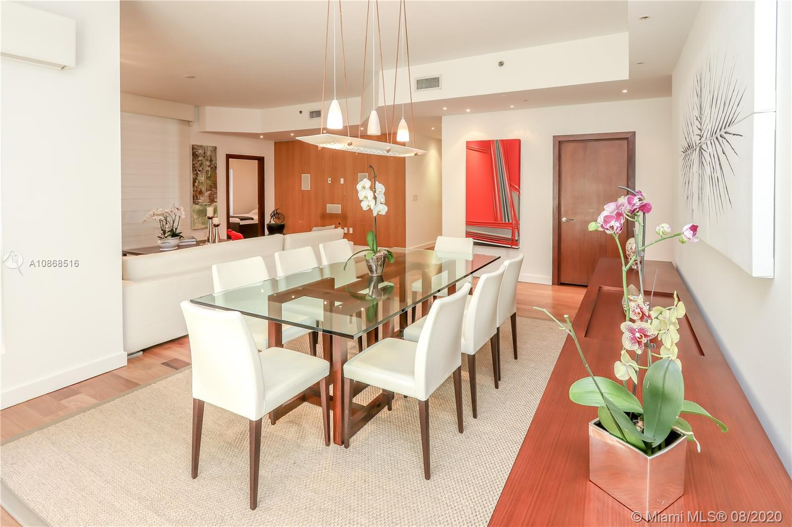791  Crandon Blvd #101 For Sale A10868516, FL