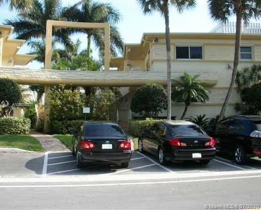 1150  99th St #6 For Sale A10868633, FL