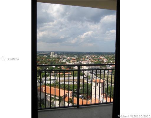 888 S Douglas Rd #PH13 For Sale A10874138, FL