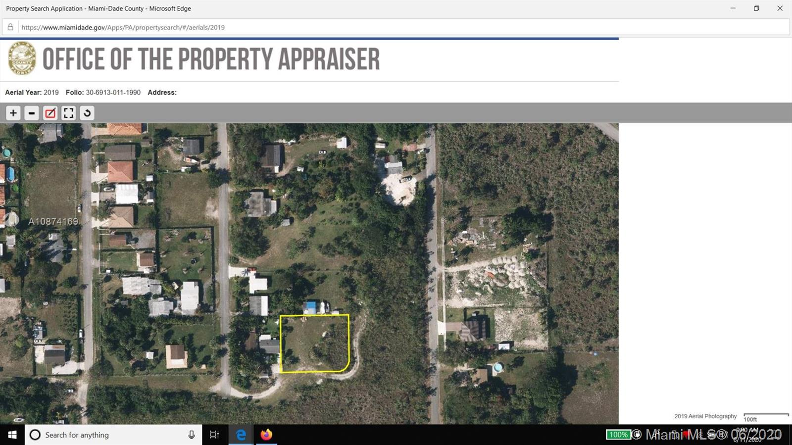 12243  230  For Sale A10874169, FL