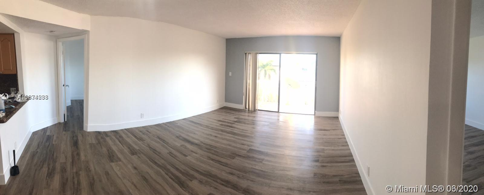 8290  Lake Dr #406 For Sale A10874233, FL