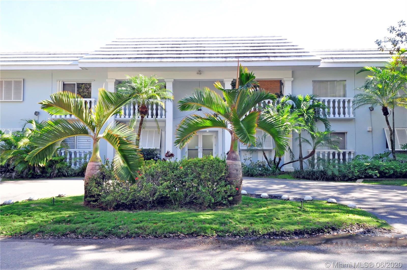 Undisclosed For Sale A10873359, FL