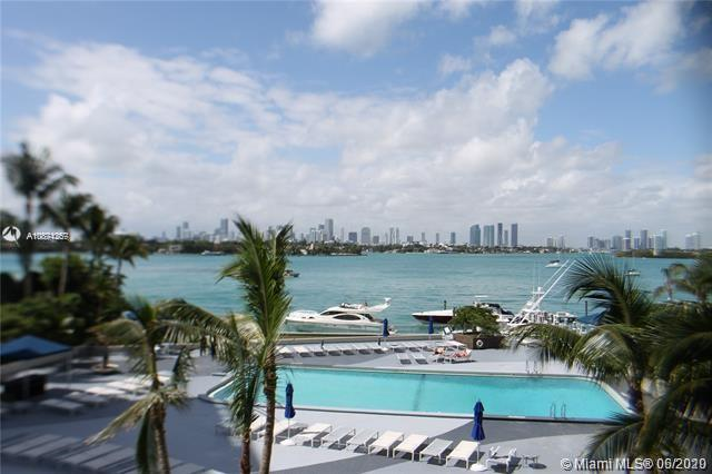 1200  West Ave #1129 For Sale A10874257, FL
