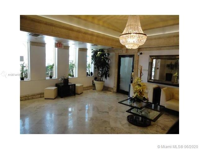 9195  Collins Ave #PH2 For Sale A10874413, FL