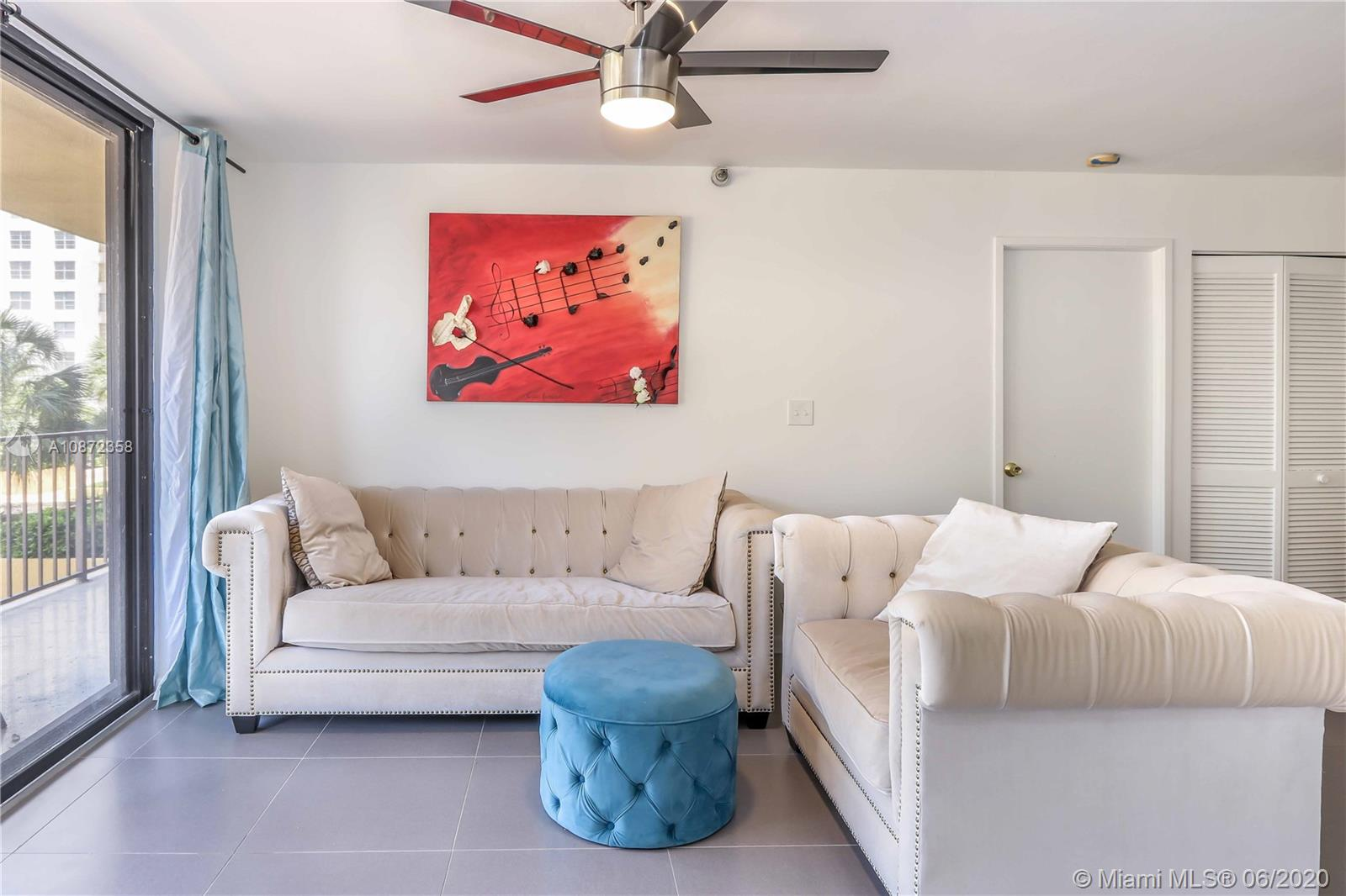 290  174th St #407 For Sale A10872358, FL
