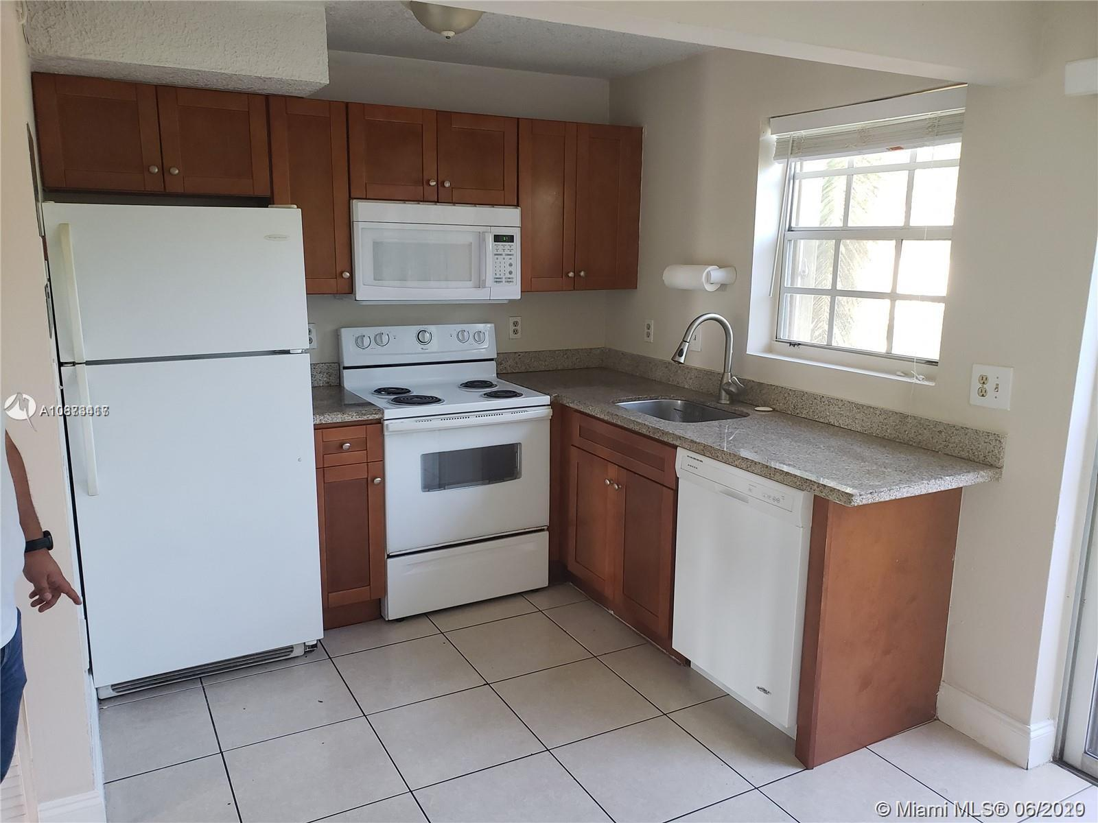 7510 SW 152nd Ave #B204 For Sale A10873417, FL
