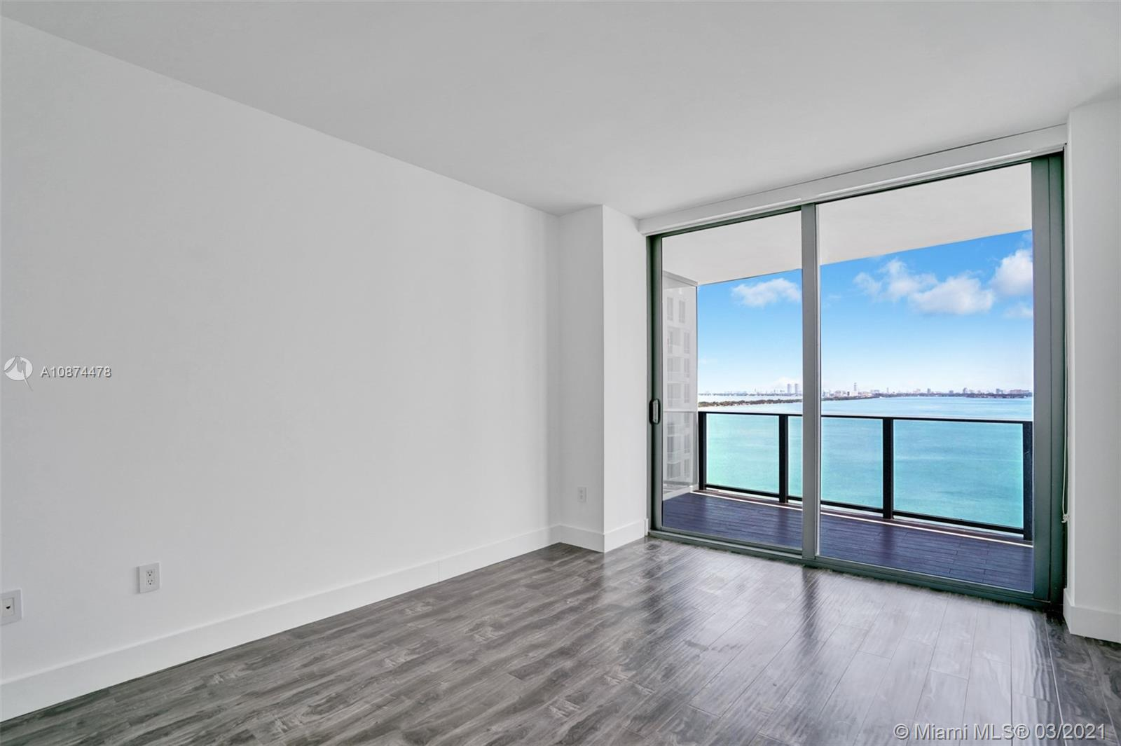 460 NE 28th St #1608 For Sale A10874478, FL