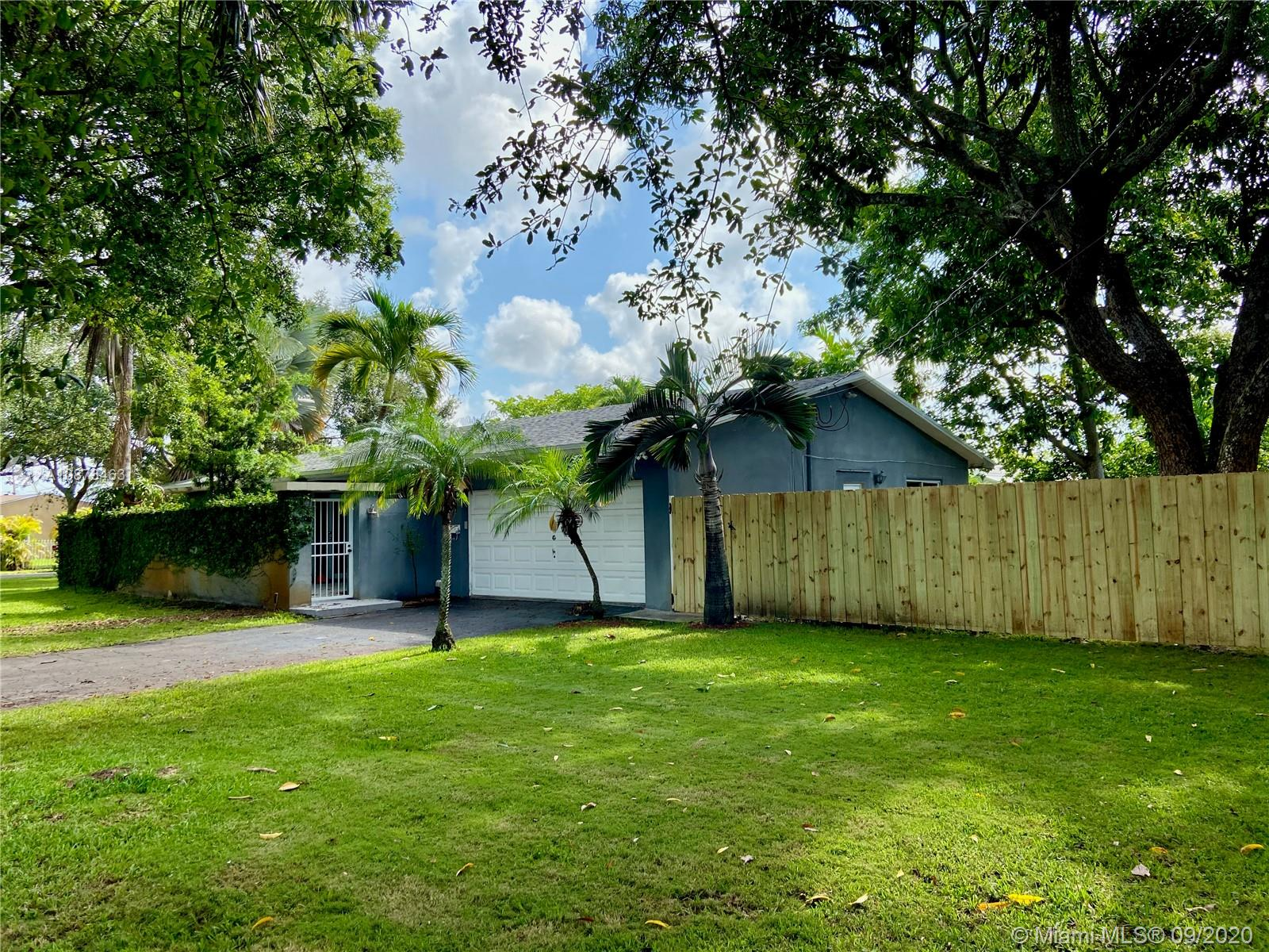 14375 NW 2nd Ave  For Sale A10873463, FL