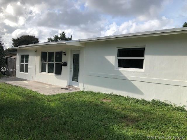 6491  Thomas St  For Sale A10874588, FL