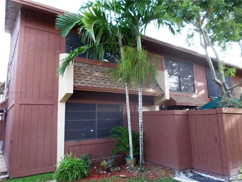 11517 SW 64th St #A For Sale A10874728, FL