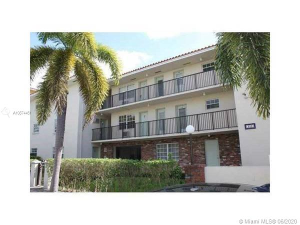 318  Majorca Ave #104 For Sale A10874451, FL