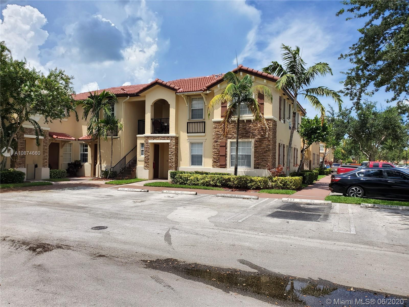 1550 NE 33rd Ave #210-8 For Sale A10874660, FL