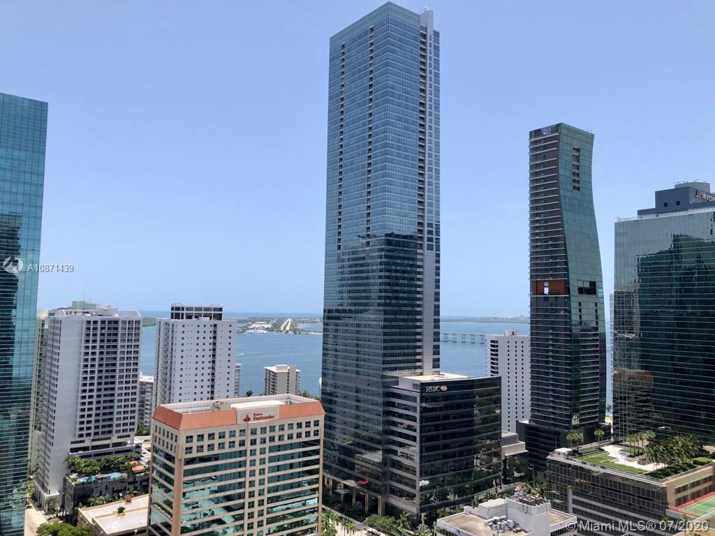 1300 S Miami Ave #2704 For Sale A10871439, FL