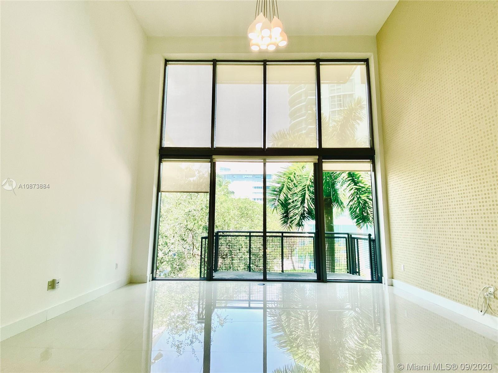 6000  Collins Ave #324 For Sale A10873884, FL