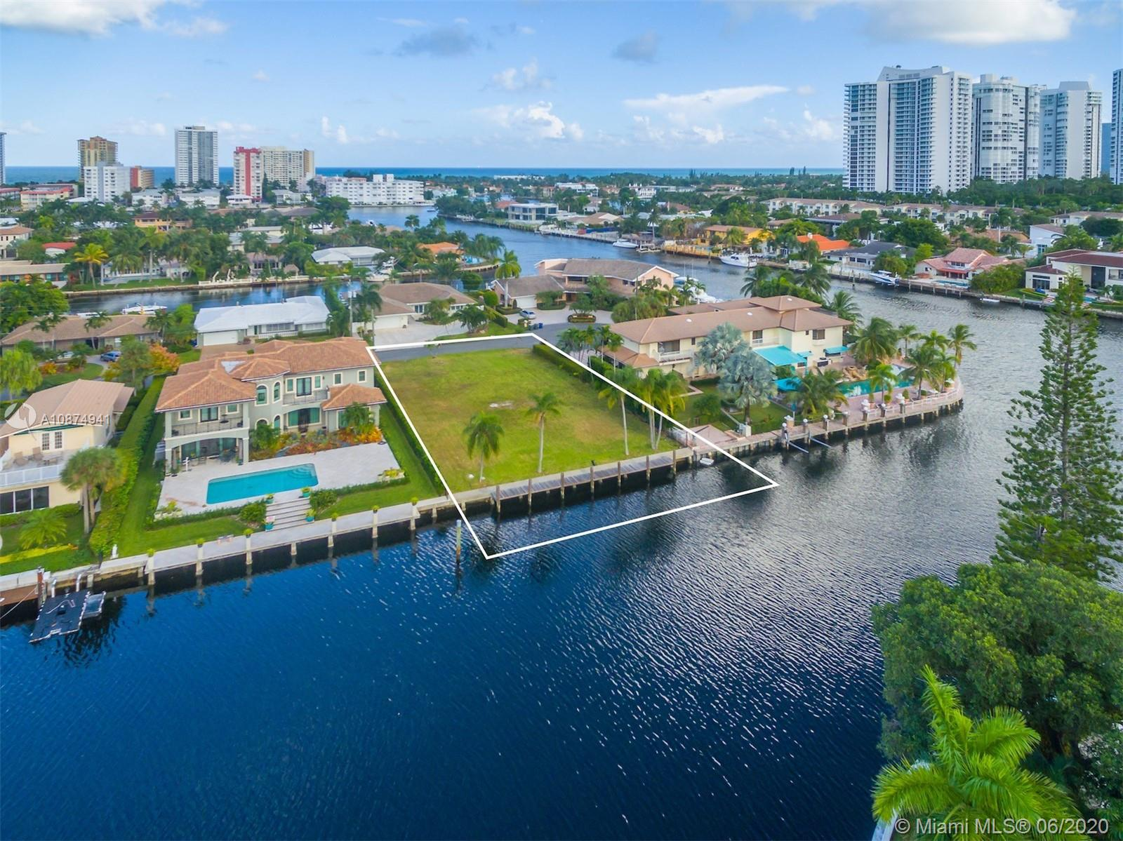 654  OLEANDER DRIVE  For Sale A10874941, FL