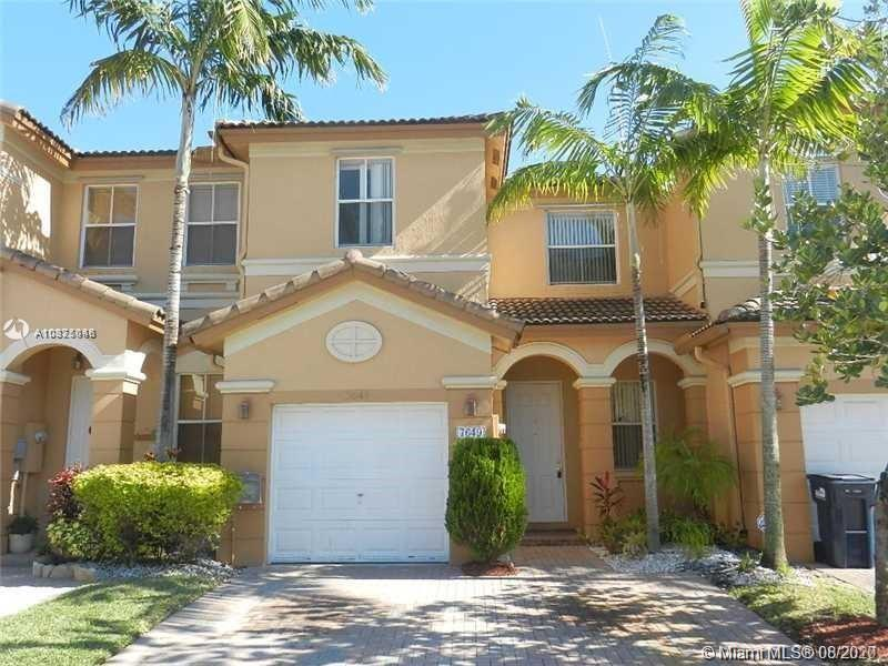 7649 NW 116th Ave  For Sale A10875048, FL