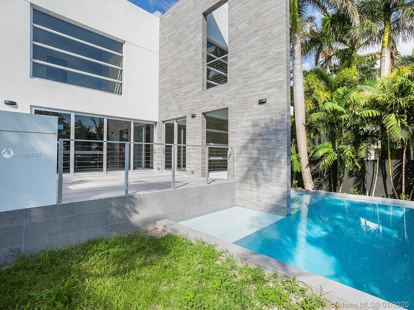 Details for 257 Palm Ave, Miami Beach, FL 33139