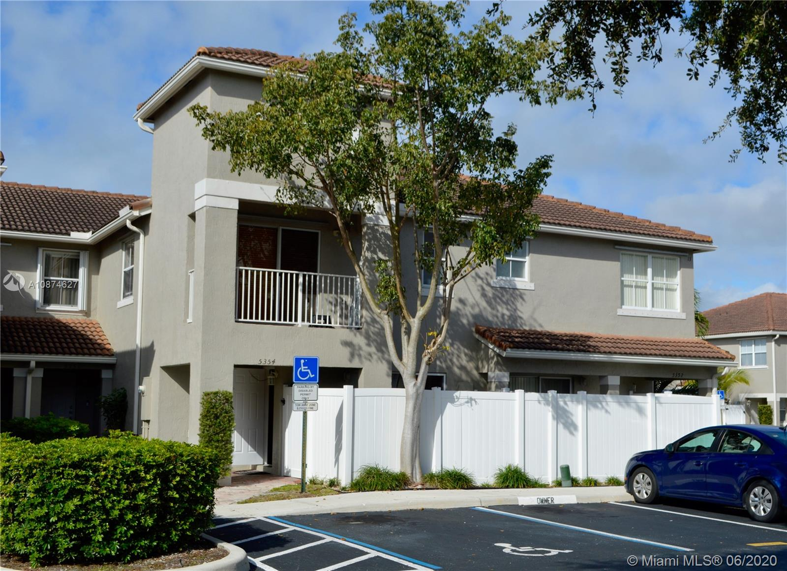 5354 SW 125th Ave  For Sale A10874627, FL