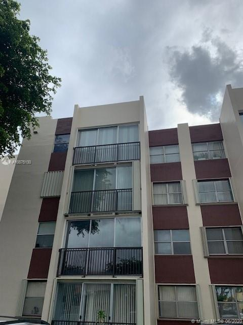 9401 SW 4th St #311 For Sale A10875130, FL