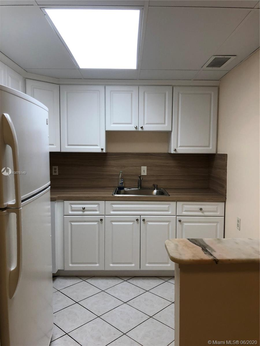 SENIOR COMMUNITY. ALL occupants must be 55+ years old. Cozy unit that is freshly repainted! New floors, and NEW kitchen! Never lived in since renovations. Requirements: $32k annual income, 700+ credit score, no pets, 32k annual income. Common laundry room on the same floor. Application process takes up to four weeks. Association app costs $100 per peson.