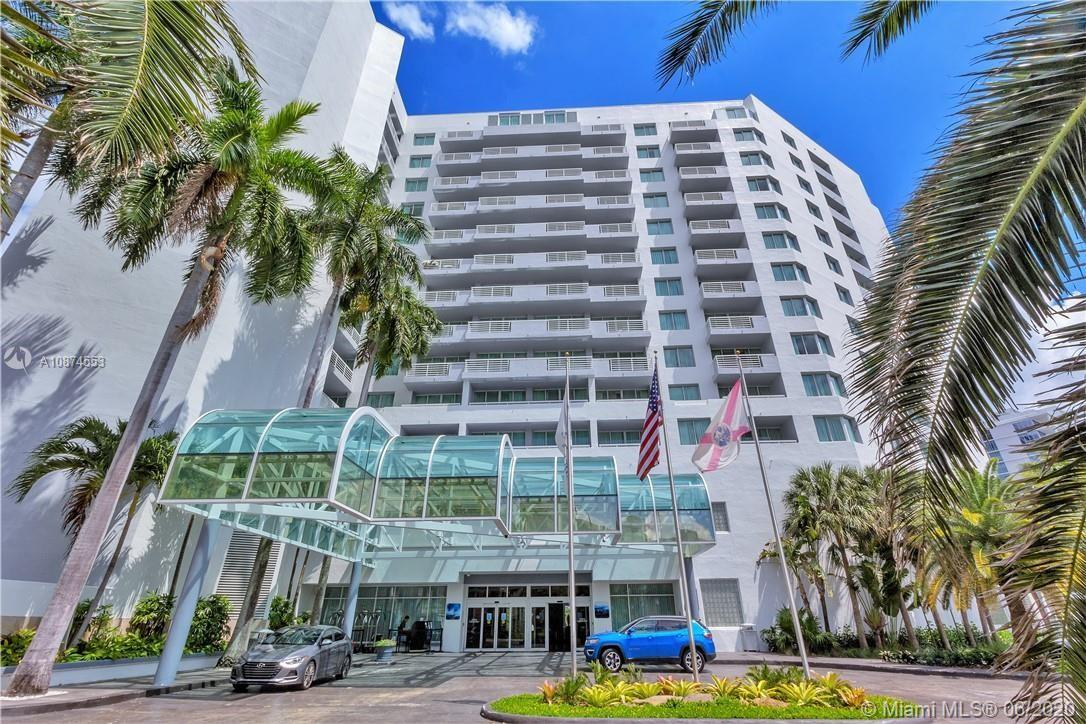2670 E Sunrise Blvd #620 For Sale A10874553, FL