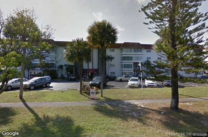 2061 NW 47th Ter #312 For Sale A10875315, FL