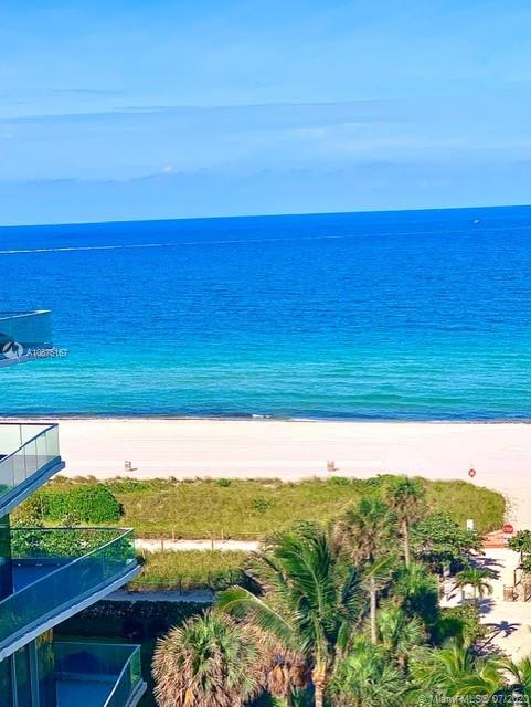 9341  Collins Ave #808 For Sale A10875167, FL