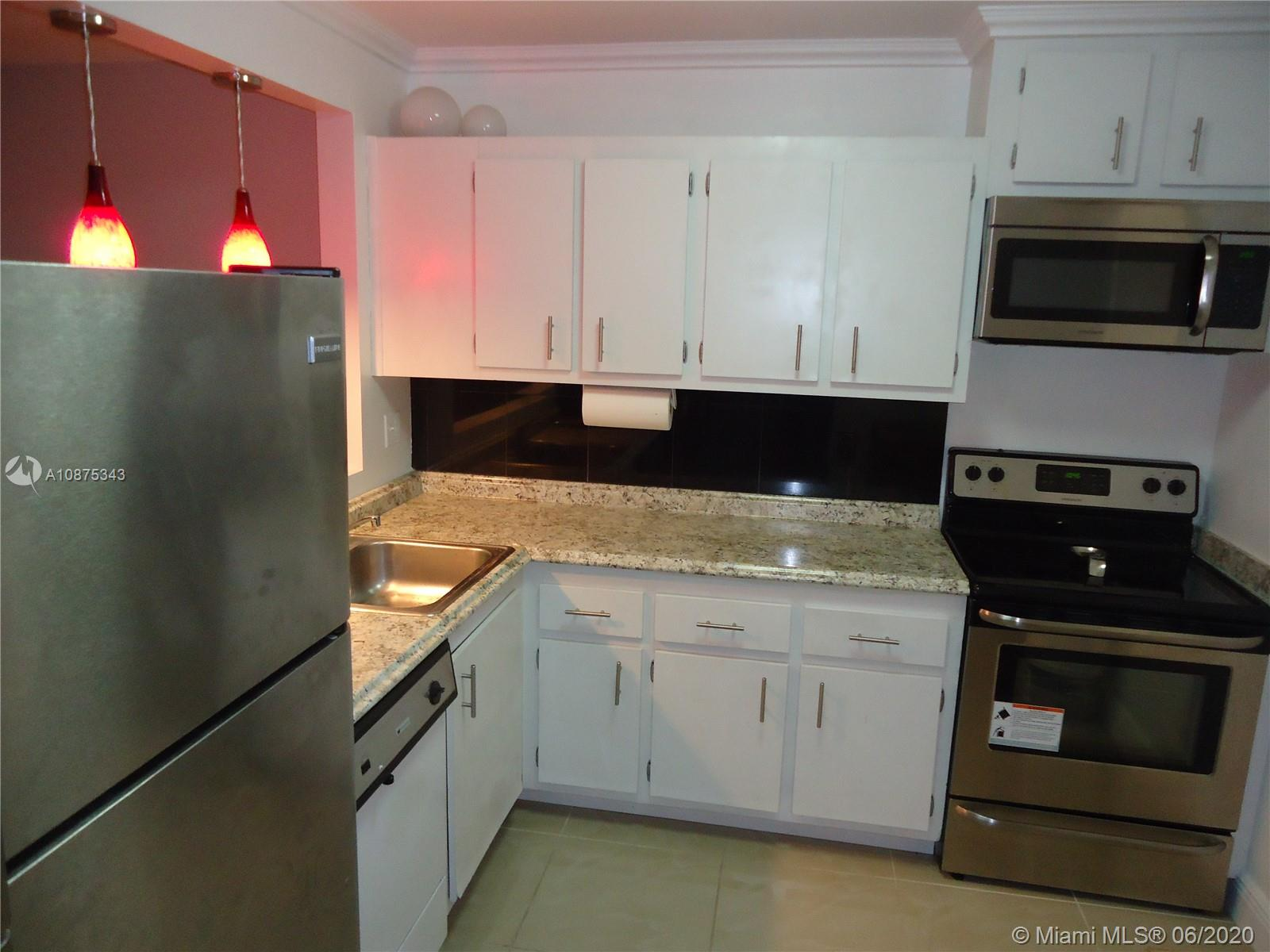 7815  Camino Real #I-103 For Sale A10875343, FL