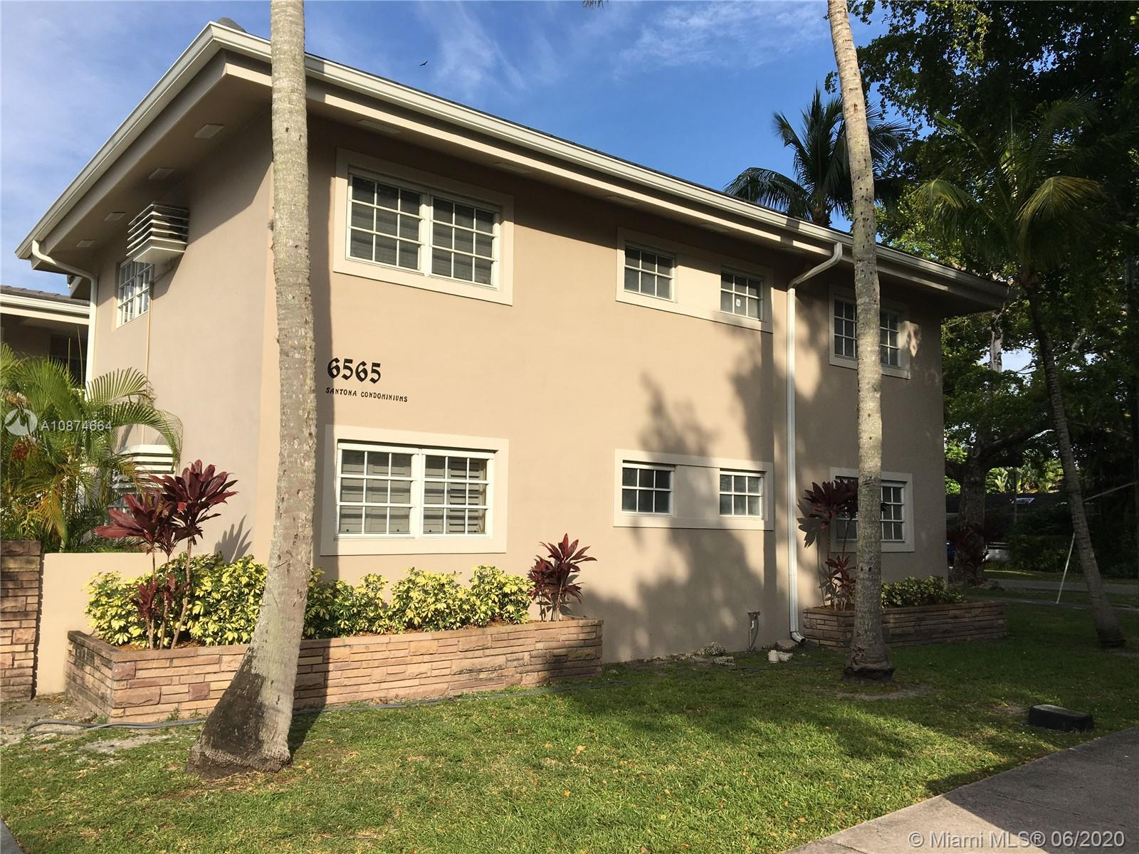 6565  Santona St #B23 For Sale A10874664, FL