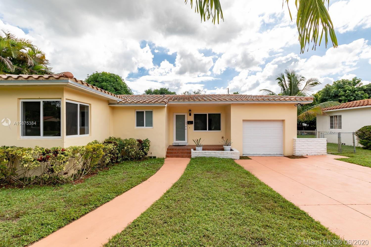 162 NW 108 ST  For Sale A10875384, FL