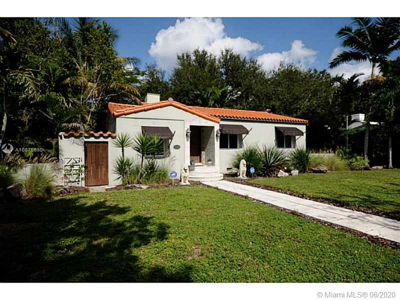 273 NW 92nd St #273 For Sale A10875630, FL