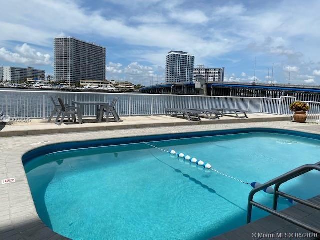 2016  BAY DRIVE #801 For Sale A10875649, FL