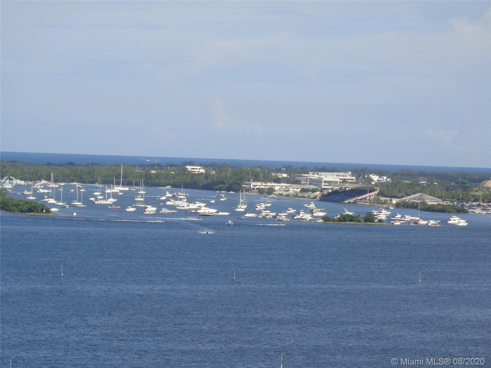770  Claughton Island Dr #2010 For Sale A10875665, FL