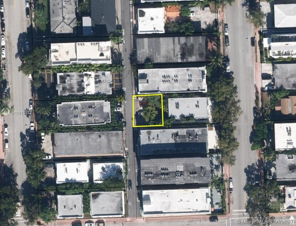 928  Jefferson Ave  For Sale A10875872, FL
