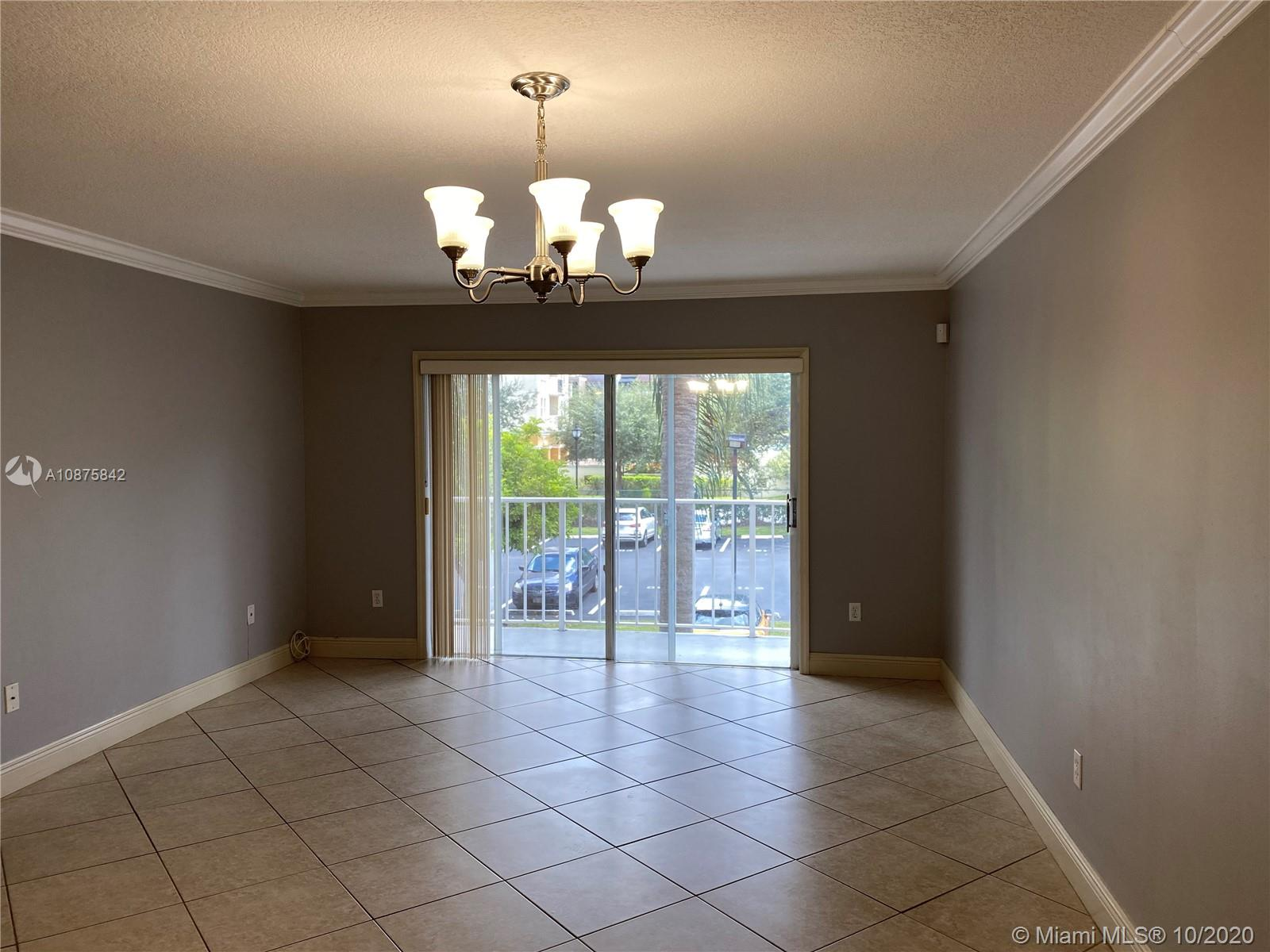 9301 SW 92nd Ave #A211 For Sale A10875842, FL