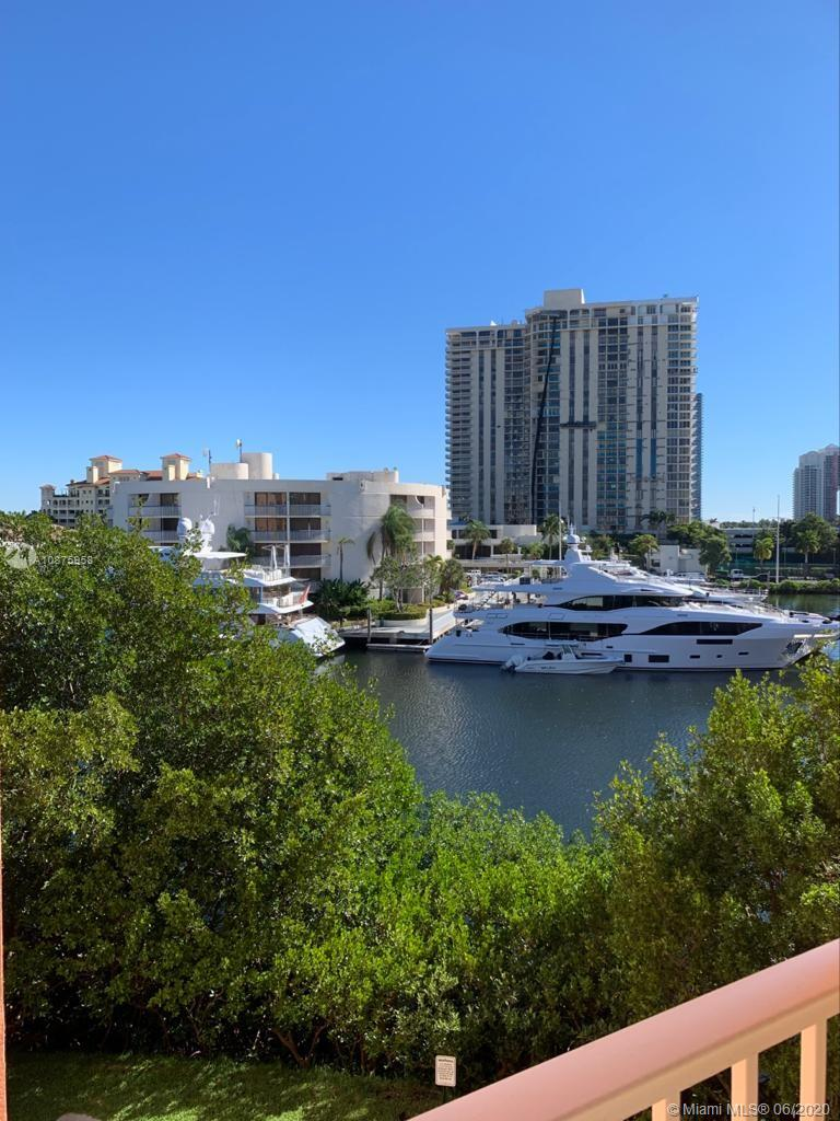19999 E Country Club Dr #1407 For Sale A10875958, FL